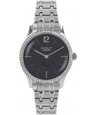 Radley RY4285 Ladies millbank watch