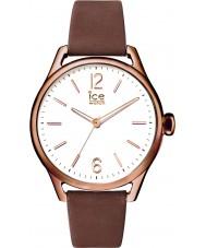 Ice-Watch 013068 Senhoras relógio em tempo de gelo