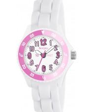 Tikkers TK0117 Relógio de professor de horas para meninas