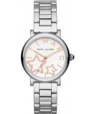Marc Jacobs MJ3591 Relógio clássico senhoras