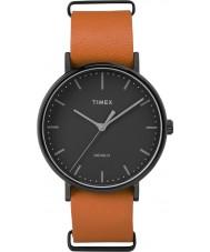 Timex TW2P91400 Relógio Fairfield