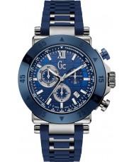 Gc X90025G7S Mens gc-1 sport watch