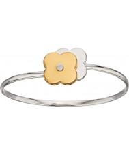 Orla Kiely B4992 Bracelete de mulher feminina