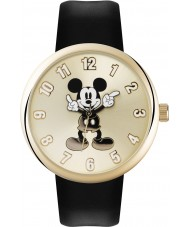 Disney MK1443 Relógio do mouse Mickey