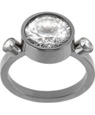 Edblad 11730061-S Senhoras anel de junho