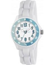 Tikkers TK0118 Relógio de professor de horas para meninas