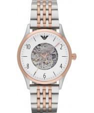 Emporio Armani AR1921 Relógio de mens