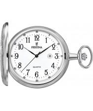 Festina F2023-1 Relógio de bolso