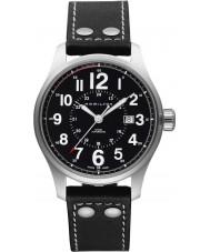 Hamilton H70615733 Mens khaki field watch