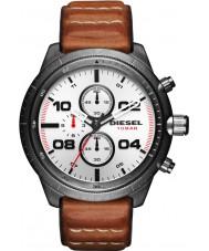 Diesel DZ4438 Mens Watch cadeado avançada