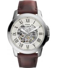 Fossil ME3099 Relógio de concessão mensal
