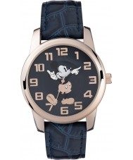 Disney MK1456 Ladies mickey mouse watch