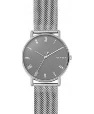 Skagen SKW6428 Mens signatur watch