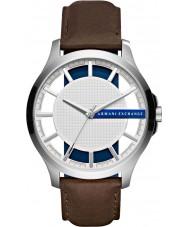 Armani Exchange AX2187 Mens dress watch