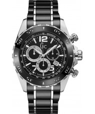 Gc Y02015G2 Mens sportracer watch
