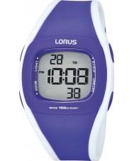 Lorus R2343GX9 Relógio de mens