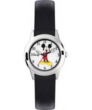 Disney MK1314 Ladies mickey mouse watch