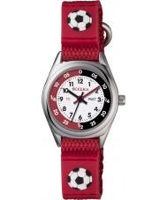 Tikkers TK0121 Relógio dos professores do tempo dos meninos