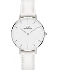 Daniel Wellington DW00100190 Ladies classic petite bondi 32mm watch