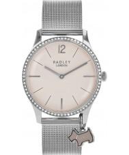 Radley RY4289 Ladies millbank watch