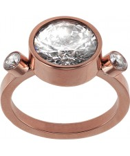 Edblad 11730062-L Senhoras anel de junho