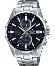 Casio EFB-560SBD-1AVUER Relógio de edifício exclusivo para homem