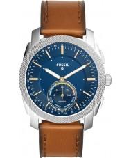 Fossil Q FTW1162 Mens smartwatch da máquina