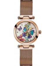 Gc Y31011L1 Relógio purechic senhoras