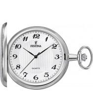 Festina F2024-1 Relógio de bolso