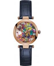 Gc Y31013L1 Relógio purechic senhoras