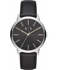 Armani Exchange AX2703 Mens vestido relógio