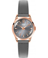Henry London HL25-S-0194 Ladies Finchley Watch