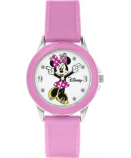Disney MN1442 Menino minnie mouse watch