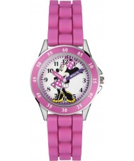 Disney MN1157 Menino minnie mouse watch