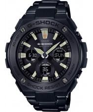 Casio GST-W130BD-1AER Relógio g-shock exclusivo para homem