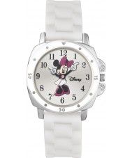 Disney MN1064 Menino minnie mouse watch