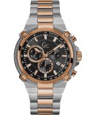 Gc Y24002G2 Relógio de cabo
