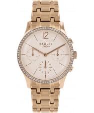Radley RY4290 Ladies millbank watch