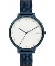 Skagen SKW2579 Relógio de senhora hagen