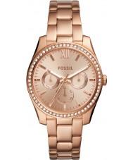 Fossil ES4315 Relógio de senhorita Scarlet
