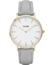 Cluse CL18414 Ladies Watch boheme la