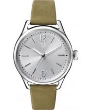 Ice-Watch 013070 Senhoras relógio em tempo de gelo