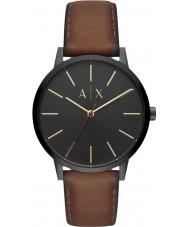 Armani Exchange AX2706 Mens vestido relógio