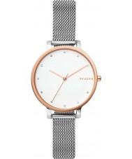 Skagen SKW2662 Relógio de senhoras hagen