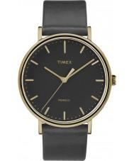 Timex TW2R26000 Relógio Fairfield