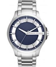 Armani Exchange AX2178 Mens dress watch