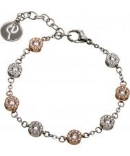 Edblad 41530060 Bracelete Ladies Thassos