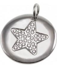 Edblad 41630055 Ladies charmentity pingente de estrela