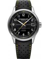 Raymond Weil 2754-SR-005200 Relógio freelancer para homens