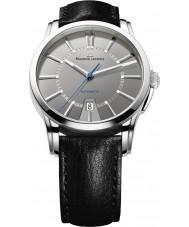 Maurice Lacroix PT6148-SS001-230-1 Relógio de pontos para homens